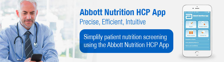 Abbott Hcp Banner Internal