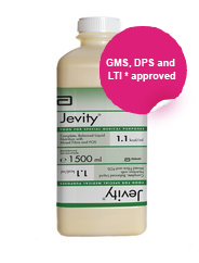 Jevity 1500Ml Page