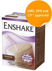 Enshake 2