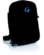 Freego Backpack Big