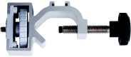 Freego Pole Clamp Big