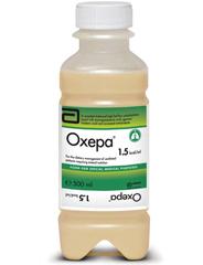 Oxepa 3