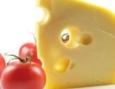 Cheesy Stuffing Page