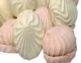 Crunchie Meringue Page