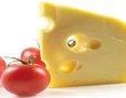 Cheesy Stuffing Thumbnail