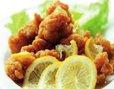 Cornflake Chicken Thumbnail