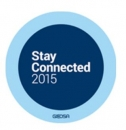 Stay Connected Logo 126 130