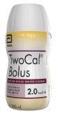 Two Cal Bolus Thumbnail Image