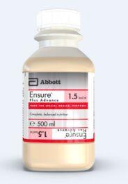 Ensure Plus Advance 1 5Kcal Ml