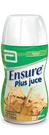 Ensure Juce Thumb 1A