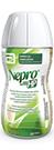 Nepro Hp 220Ml Vanilla Thumbnail