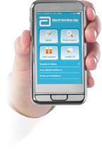 App Hand Sidebar
