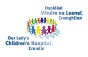 Crumlin Logo W