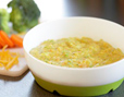 Vegetable Pasta Thumb